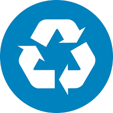 Recycling Universal Recycling Downloads Department Of Environmental