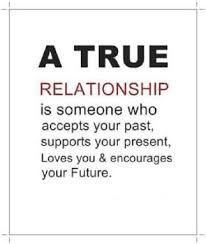Relationships Quotes Download