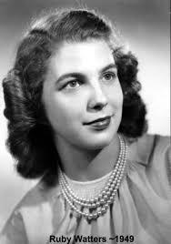 Ruby Dorsey Obituary - Castle Rock, CO