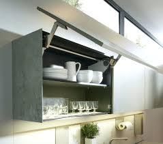 Kitchen Wall Cabinets Monasteriesofspaincom