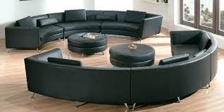 wooden sectional sofa designs x a round sofa set designs circle sectional home plans designs kerala style