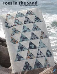 Tutorials | Jaybird Quilts & A full color book featuring twelve distinct triangle quilt blocks  constructed using the Hex N More ruler. Share your blocks, tops & quilts  online using ... Adamdwight.com