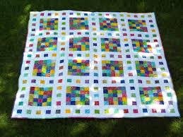 Scrap Quilt Patterns Custom Film At Five Scrap Quilt Pattern Quilt Patterns Pinterest