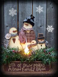 country snowman wallpaper. Fine Snowman NEW Winter Wood Pattern Primitive Country Snowman K183 Electric Candle  599x799 For Wallpaper L