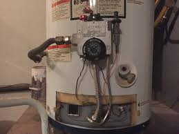 Pilot Light Wont Stay Lit On Water Heater I Might Just Scream Hot Water Heater Went Out
