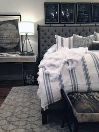 mens bedroom ideas. the 25+ best men\u0027s bedroom decor ideas on pinterest | man decor, for men bachelor pads and couples colour schemes mens