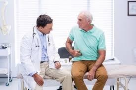 Heartburn Medicine Cancer