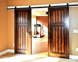 interior hardware for interior sliding barn doors beautiful spacious 32001 best door images on