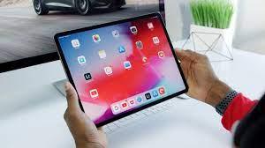 30% số máy tính bảng bán ra trong quý vừa qua là iPad - Fptshop.com.vn