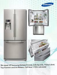 samsung refrigerator repair service.  Refrigerator Samsung Refrigerator Repair With Service E