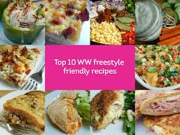 top 10 ww freestyle friendly recipes drizzle me skinny drizzle me skinny