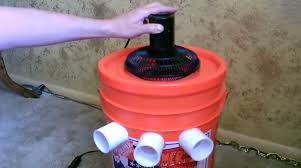 take a look how easy it is to make your own diy air conditioner unit