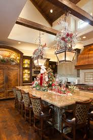 Cool Christmas Decorations Sale Decorating Ideas Images in Kitchen  Traditional design ideas