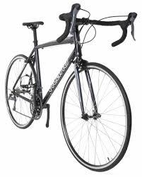 Vilano Shadow Size Chart Vilano Shadow Road Bike Shimano Sti Integrated Shifters Review