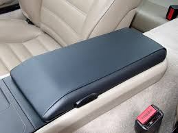 Armrest Covers 85.5-91 - Only944.com