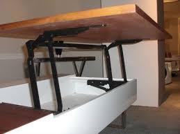 image of ideas lift top coffee table ikea
