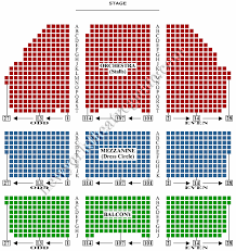 Citi Shubert Theater Seating Chart Sports Events 365 Memphis The Musical New York City Ny