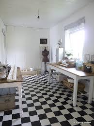 Perfect Stückwerk In Der Küche.