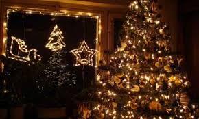 """Képtalálat a következőre: """"karácsony"""""""