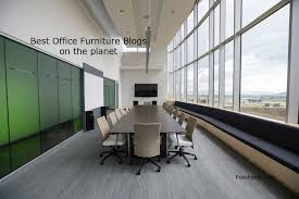 Office design blogs Office Space Office Furniture Blogs Feedspot Blog Top 50 Office Furniture Blogs Websites Newsletters To Follow In 2019