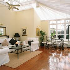 country style conservatory diner conservatories conservatory decorating ideas photo gallery