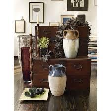 jar design furniture. ochre olive jar design by lazy susan furniture t