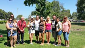 Park «Stearns Champions Park», reviews and photos, 4520 E 23rd St, Long  Beach, CA