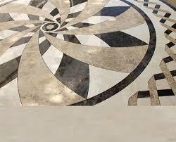 New 40 Marble Floor Tile Designs For Living Room And Bathroom Flooring Stunning Living Room Floor Tiles Design