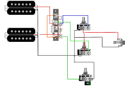wiring diagram for emg 81 85 car wiring diagram download cancross co Emg Pickups Wiring Diagram Emg Pickups Wiring Diagram #77 emg pickup wiring diagram