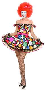 apple costume. adult just clownin\u0027 sexy clown costume apple n