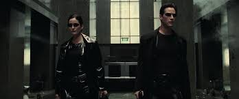 Matrix - Wikipedia