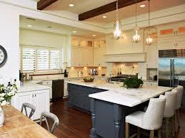 Houzz Kitchen Backsplash Kitchen Room Kitchen Inspiring Light Ideas Pendant Lights Cute