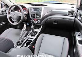 subaru wrx hatchback interior. Brilliant Subaru Wrx Interior 2014 Subaru With Subaru Wrx Hatchback Interior