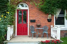 feng shui front doorChoose Your Best Feng Shui Front Door Color
