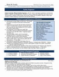 Licensed Mechanical Engineer Sample Resume Mechanical Sample Resume Beautiful Mechanical Engineer Sample Resume 23