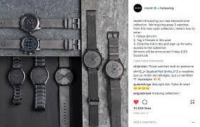 10 Amazing Instagram Contest Examples (Critiqued)