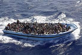 Bildresultat för båtflyktingar medelhavet 2016