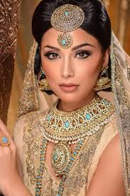 razna asian hair makeup artist london es herts beds