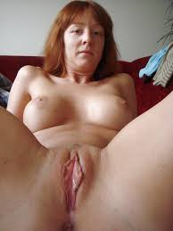 Milfs with dripping wet pussies