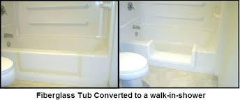 tile refinishing kit bathroom refinishing tile resurfacing kit for dummies tile refinishing kit