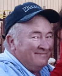 RICHARD KELLEY | Obituary | The Oskaloosa Herald