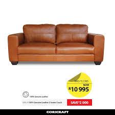 companies wellington leather furniture promote american. Simple Companies Coricraft Collections U2013 2 Seater Leather Couch Inside Companies Wellington Furniture Promote American M