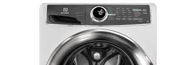 electrolux washer efls617siw. Fine Efls617siw 1  To Electrolux Washer Efls617siw U