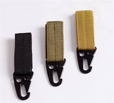 Carabiner Coat Rack Backpack Hooks Best Hook 100 84