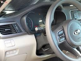 2011 Kia Sorento Airbag Light Reset Troubleshooting Kia Check Engine Light On
