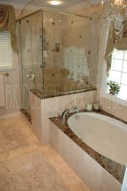Master Bedroom Bathroom Bedroom Bathroom Luxury Master Bath Ideas For Beautiful Creative