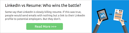 The Ultimate Guide To Make You Get Noticed On Linkedin