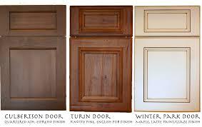 kitchen cabinet doors designs concept