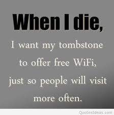 I Hate My Life Quotes Unique Funny Life Quotes And Funny Quotes Wallpapers 48 48