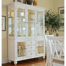 dining cabinet dining room